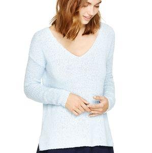 ARITIZA Talula - Azurelee sweater